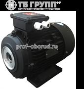мотор для АВД TOR H112 HP 7.5 2P