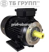 TOR H112 HP 7.5 4P MA AC KW 5,5 4P - электродвигатель для помпы высокого давления