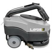 Lavor PRO SCL Quick 36 E - Сетевая поломоечная машина