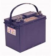 Тяговый аккумулятор U.S. Battery US 24 DCXC