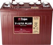 Тяговый аккумулятор Trojan T1275+
