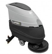 Lavor PRO SCL Compact Free Evo 50 E - Кабельная поломоечная машина