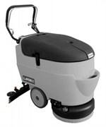 Lavor PRO SCL Speed 45 B - Для быстрой уборки средних площадей