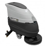 Lavor PRO SCL Compact Free Evo 50 BT - Аккумуляторная поломоечная машина