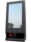 Аппарат для чистки обуви с ЖК-дисплеем 42'' - XLD-L42