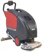 Cleanfix RA 605 IBCT - Аккумуляторная поломоечная машина