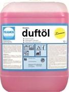 DUFTOL - средство для нейтрализации неприятных запахов
