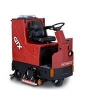Factory cat GTX 30D Поломоечная машина премиум - класса
