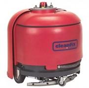 Cleanfix ROBO 40 - Автономная (аккумуляторная) поломоечная машина