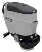 Lavor PRO NEXT 66 BTA - Аккумуляторная поломоечная машина