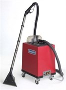 Cleanfix TW 600 - Экстракторная машина