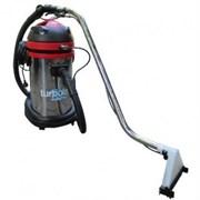 Cimel Turbolava 125 - Моющий пылесос