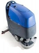 Numatic Twintec Vario TTV 5565 Traction - Аккумуляторная поломоечная машина