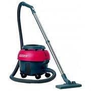 Cleanfix S 10 - Пылесос для сухой уборки
