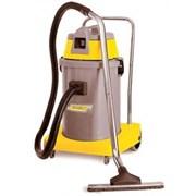 Ghibli AS 400P - Пылесос для влажной и сухой уборки