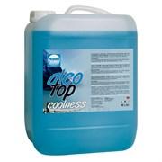 ALCO-TOP моющее средство для ручной уборки