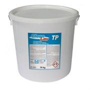 CLEANLAV TP - Для замачивания, удаляет стойкие загрязнения