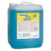 CLEANBRIL N - Жидкий ополаскиватель