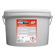 CLEANACID AP - Для посудомоечных машин