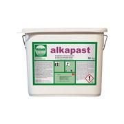 ALKAPAST - для удаления старых дисперсий и эмульсий с напольных покрытий