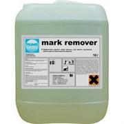 MARK REMOVER - Удаляет следы от резины и стирания шин