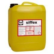 SIFFEX - средсвто для устранения засоров в санузлах