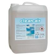 CLEAN-AIR - средство для устранения неприятных запахов