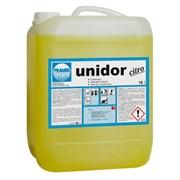 UNIDOR - Средство для санитарной обработки