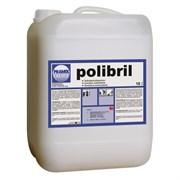 POLIBRIL - Эмульсия с содержанием полимеров и воска
