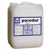 PORODUR - для первичной обработки пористых напольных покрытий