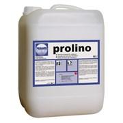 PROLINO - для предварительной обработки старых и пористых напольных покрытий