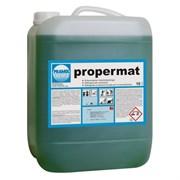 PROPERMAT - Высококонцентрированное моющее средство