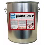 GRAFFITI EX P - Для удаления граффити