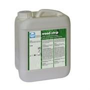 WOOD-STRIP - для чистки деревянных поверхностей