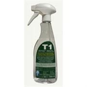 T1 - Для текстильных напольных покрытий и мягкой мебели