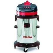 Soteco Panda 433 - Профессиональный пылеводосос