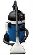 Lavor PRO GBP 20 - Моющий пылесос
