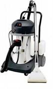 Lavor PRO Apollo IF - Профессиональный моющий пылесос