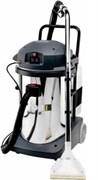 Lavor PRO Solaris IF - Профессиональный моющий пылесос