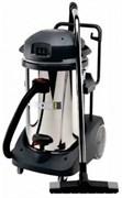 Lavor PRO Taurus IR - Профессиональный пылеводосос