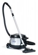 Nilfisk Advance GD930 - Пылесос для сухой уборки