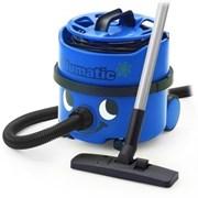 Numatic PSP 180A - Пылесос для сухой уборки