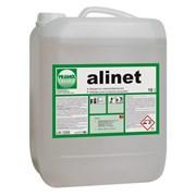ALINET - Очиститель для пищевой промышленности