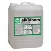 ALKAFOAM - Для пищевой промышленности