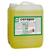 CERAPUR - Для очистки керамогранита