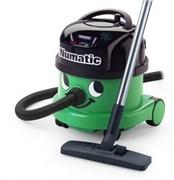 Numatic NSR 200A - Профессиональный пылесос для сухой уборки