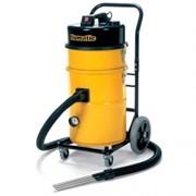 Numatic HZD 750 - Промышленный пылесос