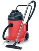 Numatic NVDQ 900-2 - Пылесос для сухой уборки