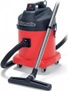 Numatic NVDQ 570-2 - Пылесос для сухой уборки