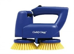 Caddy Clean Handy - Однодисковая машина